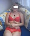 amatérské fotky - č. 443567