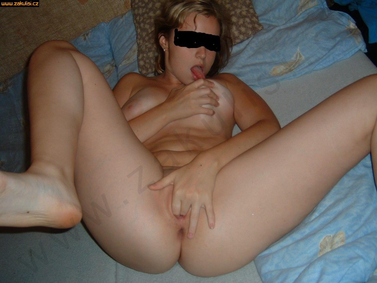 Секс с бритой пиздой русское домашнее 1 фотография