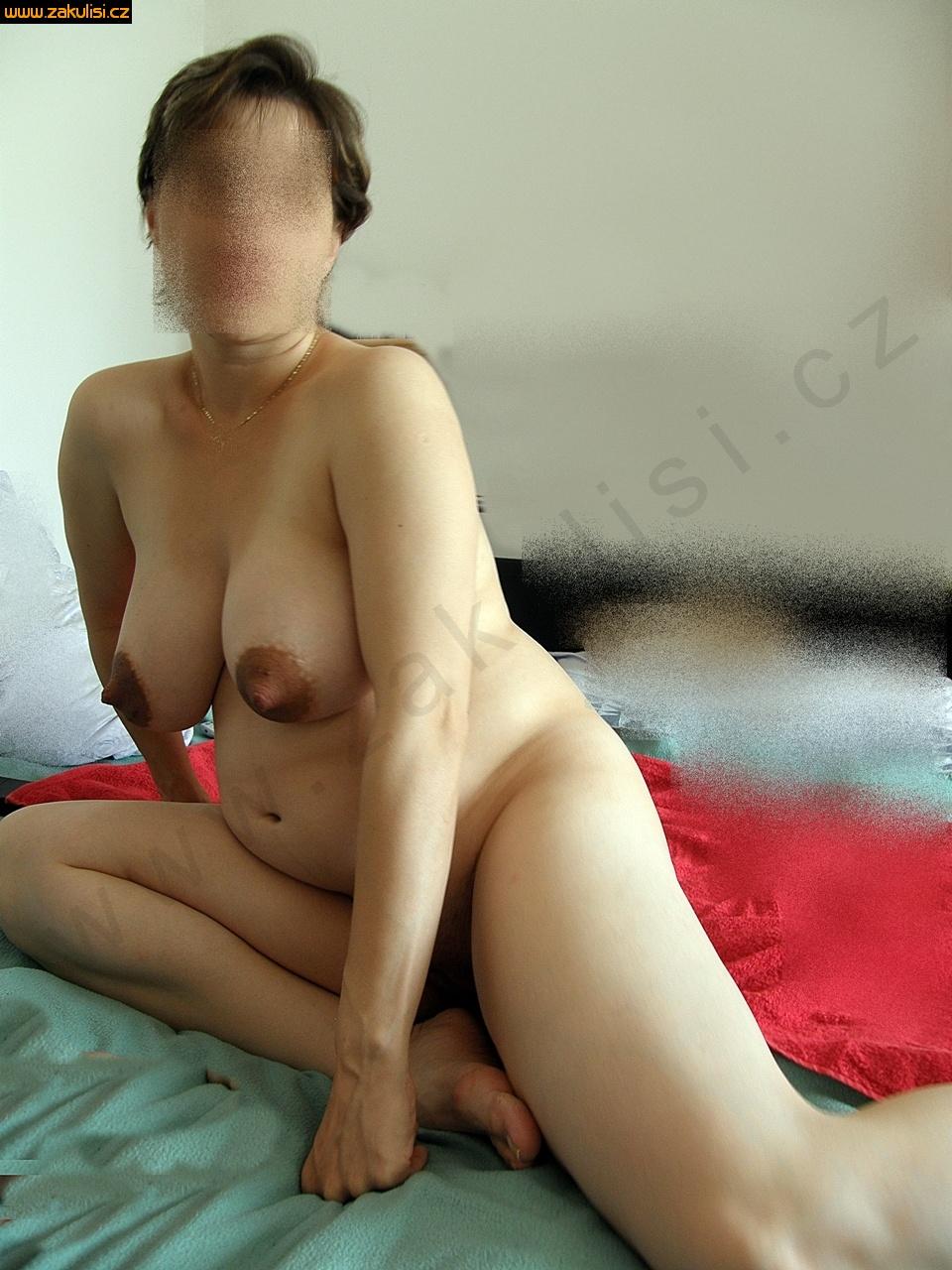 erotická videa pro ženy freefilm sk