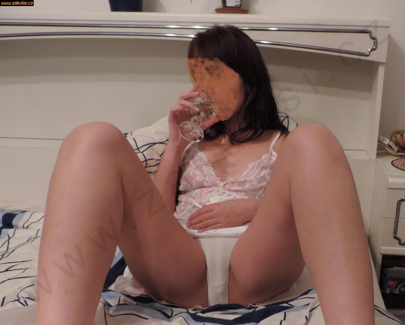 zákulisi erotická videa pro ženy