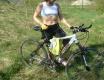 cyklistika - fotoalbum č. 51681
