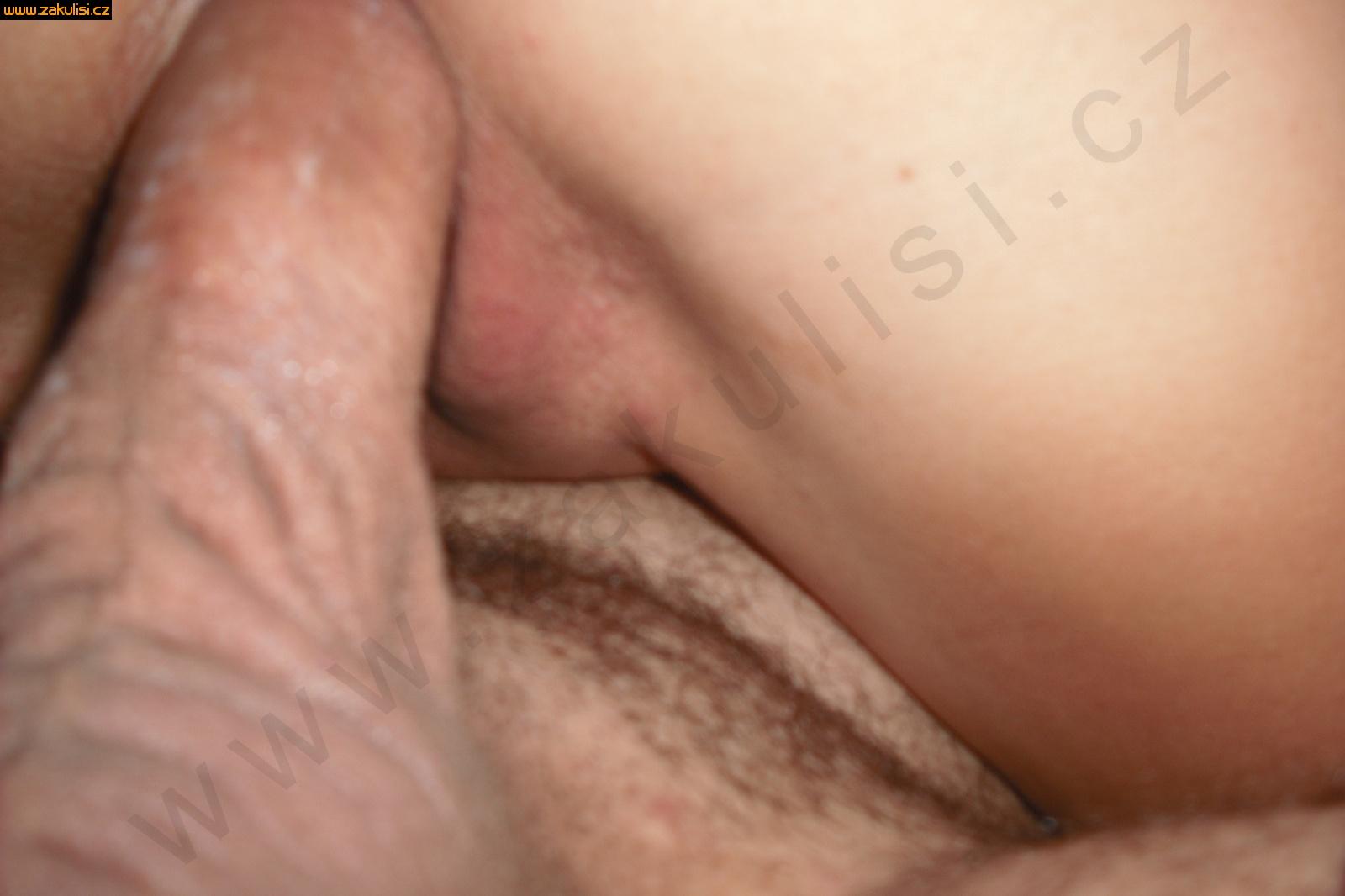 sex zákulisí dlohá videa