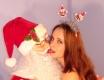 vánoční - fotoalbum č. 105050