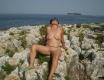Fotky z dovoleenky - fotoalbum č. 119438