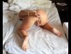 Anální masturbace mé ženy - fotoalbum č. 137520